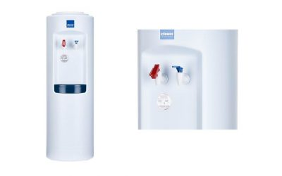 Clover Water Purifiers